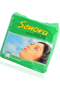 Senora sanitary napkin Belt-15 Pad