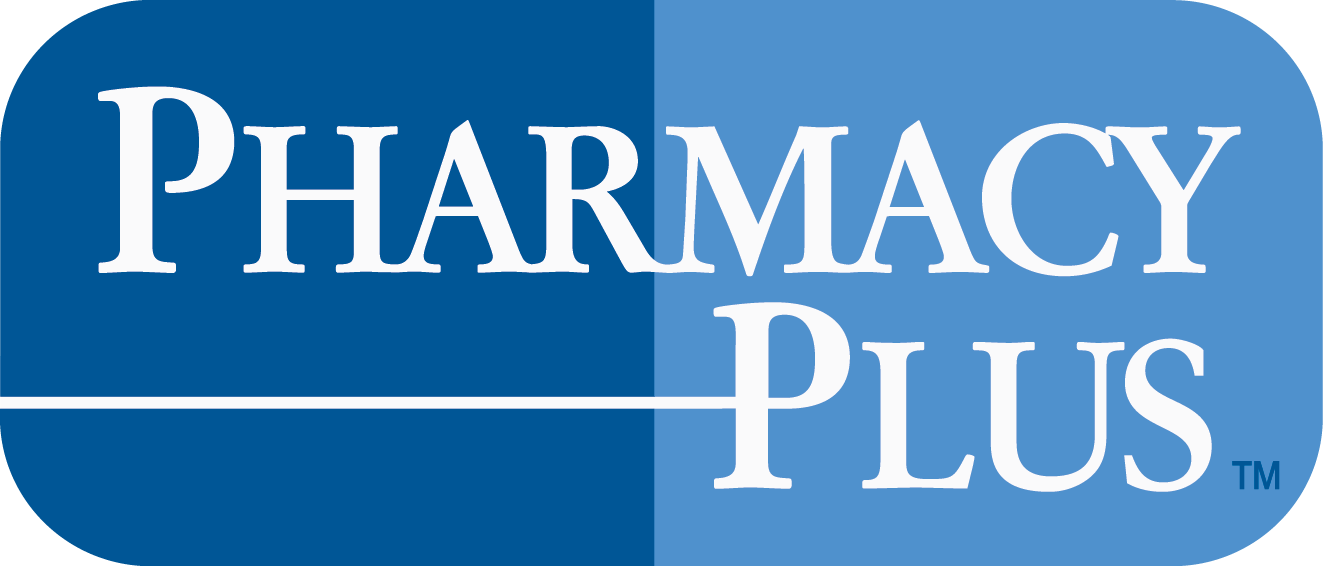 pharmacyplusbd