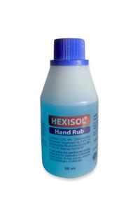 hexisol-50ml