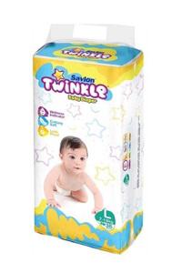 twinkle-L 16 pis