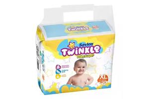 twinkle-XL 24 pis