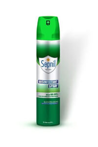 Sapnil-Spray