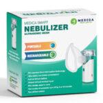 NEBULIZER-ULTRASONIC-MESH3
