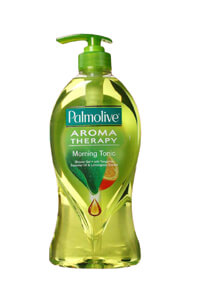 Palmolive Body Wash