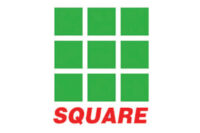 square_banner
