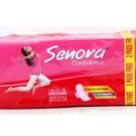 SENORA-CONFIDENCE-16-PAD-shodagor-product